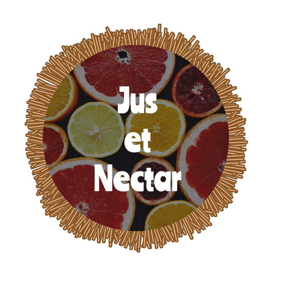 Jus et Nectar