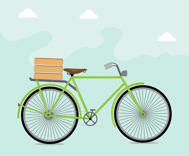 Nouveau Les 3 Ptis Cochons livraison à domicile vélo